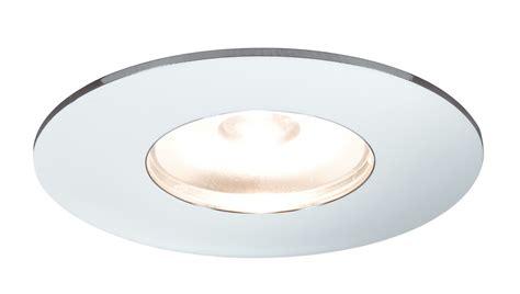 Eclairage Spot Led Plafond by Spot Led Plat La Solution Pour Les Faux Plafonds De