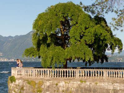 Wedding Box Lago Maggiore by Fotografo Matrimonio Lago Maggiore Eleganti Reportage Di