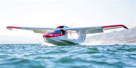 icon boat plane icon a5 icon aircraft pilot report and a 5 aircraft