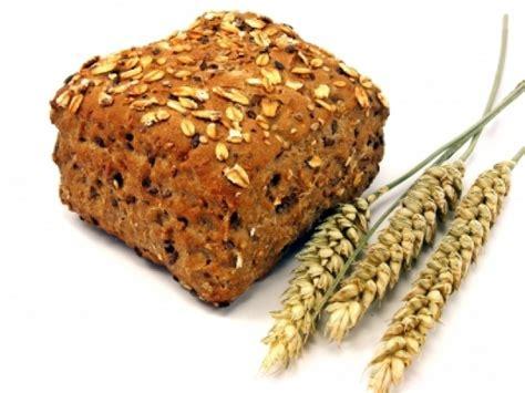 alimenti contengono lieviti lieviti e prodotti fermentati infiammazione allergia