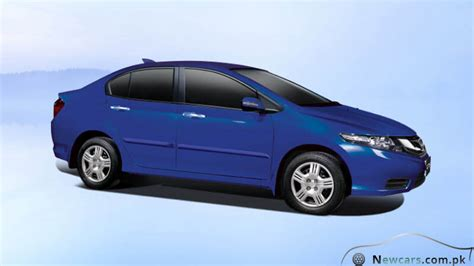 all new honda city 2018 honda city 1 3l 1 5l 2018 in pakistan see prices specs