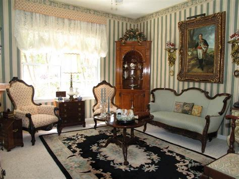 Vintage Living Room Sets Inspiring Vintage Living Room Furniture Design Vintage Style Living Room Ideas Antique Living