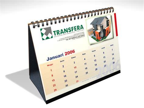 desain cover kalender graphicdesign azmydesign