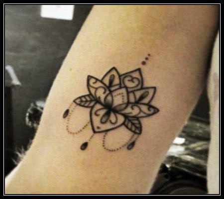 imagenes tatuajes hombro para mujeres lindas imagenes de tatuajes para mujer bonita