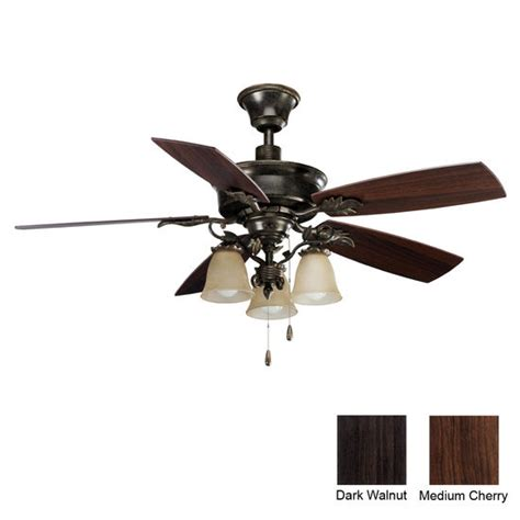 Progress Lighting Ceiling Fans Ceiling Fans Timberbrook Ceiling Fan By Progress Lighting Pureairproducts