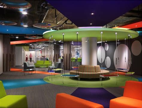 Office Playground by 29 Best Office Playground Images On Office