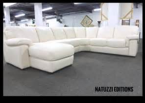 natuzzi editions by interior concepts furniture