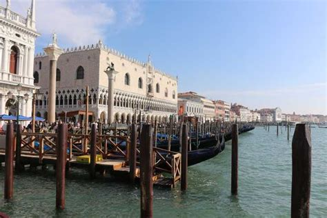 best hotel in venice italy italy hotels luxury hotels 5 in florence venice