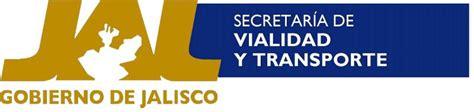 reglamento transito vialidad municipio guadalajara jalisco secretar 237 a de vialidad y transporte topes ah 237