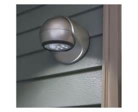 motion sensor porch light fixture led porch light