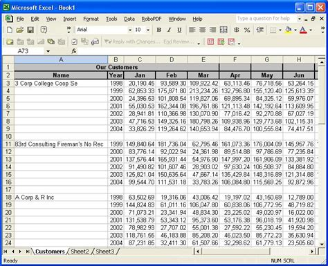Excel Practice Spreadsheets by Excel Sles Gallery