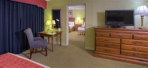 pigeon forge 2 bedroom suites 2 bedroom suites in pigeon forge tn
