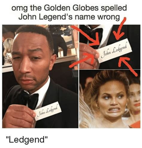John Legend Meme - funny john legend memes of 2017 on sizzle arthur