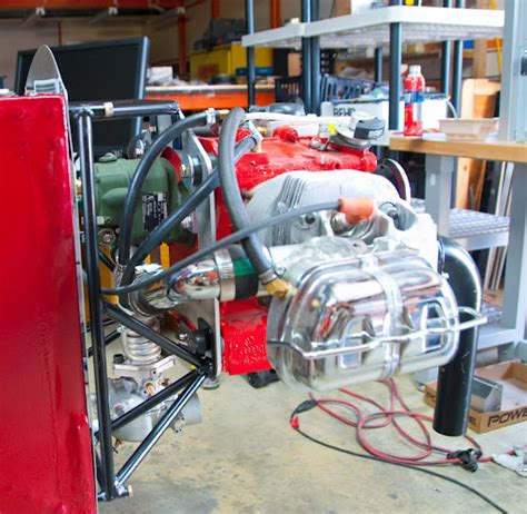 airbike ultralight engine faq s on ultracub and 1 2 vw four stroke engine belite
