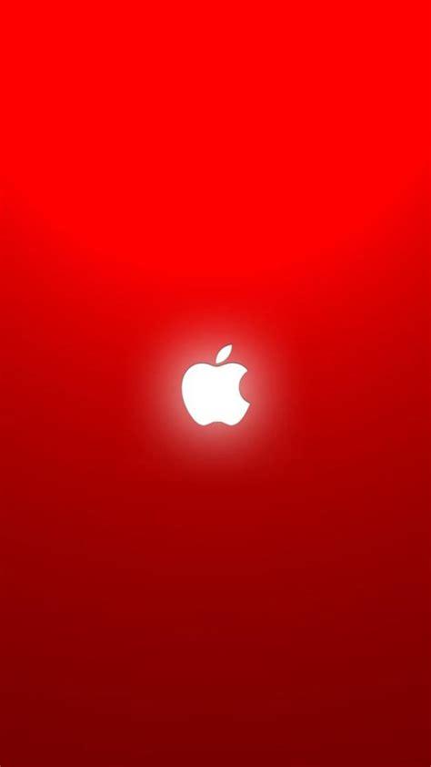 Wallpaper Iphone 7 Red Hd | wallpaper iphone 7 red hd wallpaper sportstle