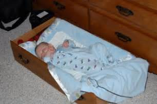 tightwad tips for raising baby from frugal zealot