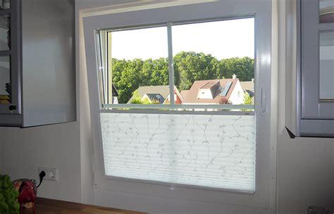 Fenster Sichtschutz Tedox gardinen und sichtschutz tedox