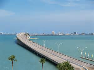 Tx To South Padre Island Update On South Padre Island 2nd Causeway Padre Elite