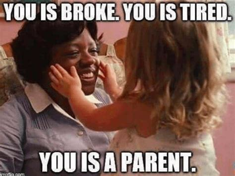 Memes About Parents - literally just 100 funny parenting memes that will keep