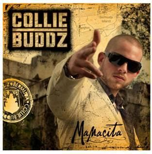 Collie Buddz Is Blind To You Haters by Collie Buddz Forum Neoseeker Forums