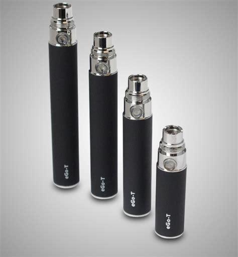 Battery Tewe Cross A28b 1100mah ego t black battery joe s vapor shop