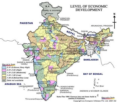 america map for upsc understanding maps for geography in upsc civil services