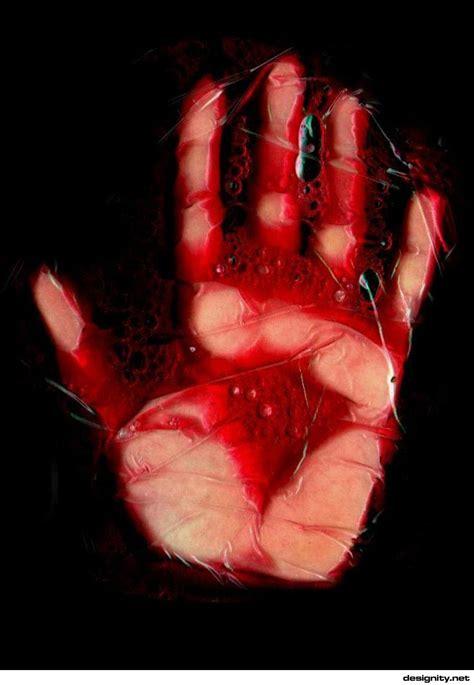 la sangue rayalla brand 227 o sangue frio