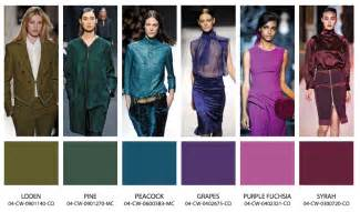 fall fashion colors in color fall winter 2013 14 fashion trends blue bergitt
