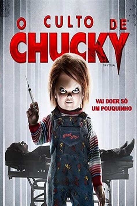 chucky movie viooz cult of chucky 2017 vodly movies