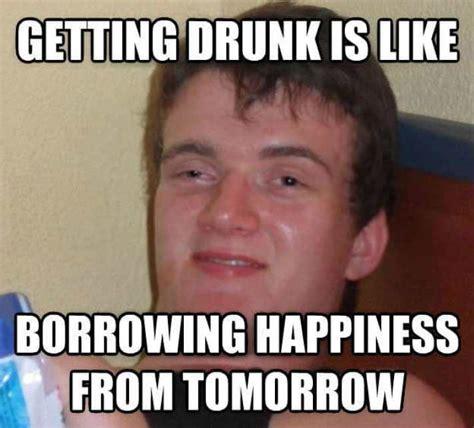 Meme Drunk - drunk meme top 25 of best drunk texting memes