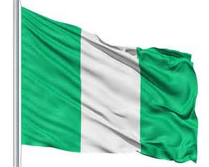 nigeria colors nigeria flag colors meaning history of nigeria flag