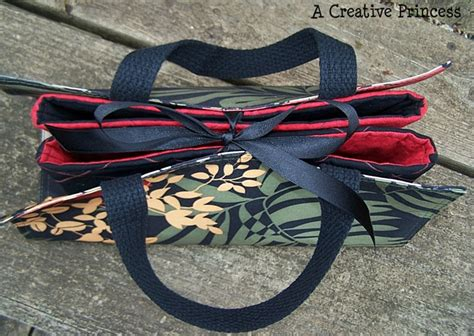Kabizaku Bag Tote Kipi 17 best images about placemat sewing projects on free sewing potholders and sleeve