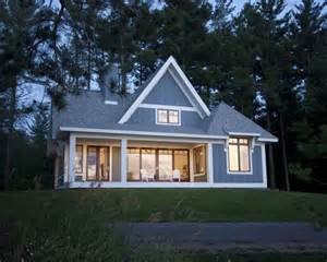 House Plans Lots Of Windows Inspiration Cottage Small Home Plans Four Square Lakes And House