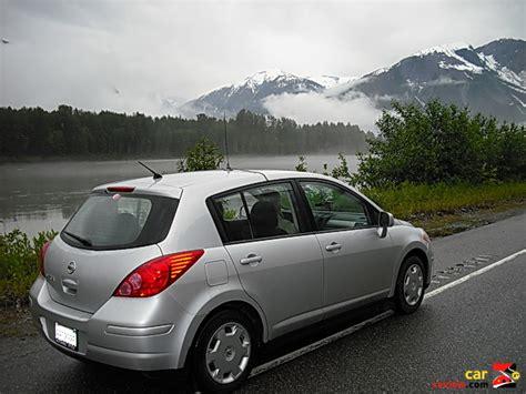 best 4 door hatchback nissan versa 4 door hatchback reviews prices ratings