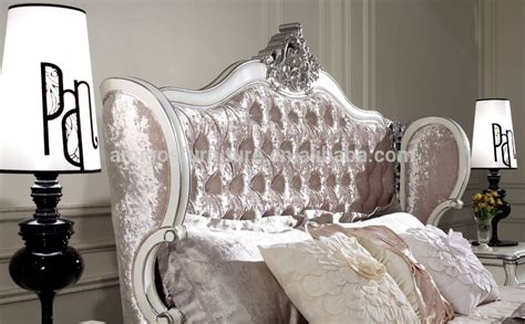 rococo bedroom furniture french bedroom furniture set italian classic luxury adult