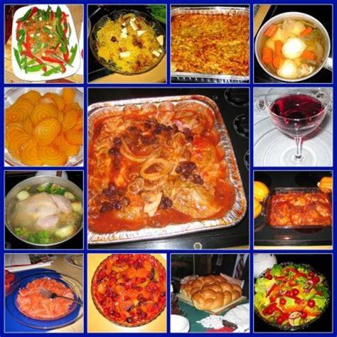 rosh hashanah food tamgana
