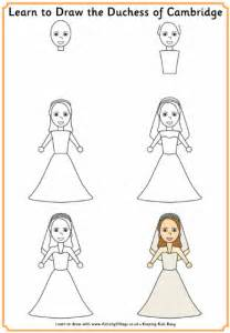 how to draw for learn to draw step by step easy and step by step drawing books books learn to draw duchess of cambridge
