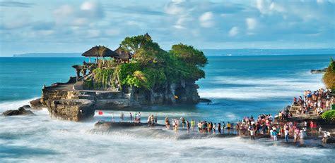Tour Bali 3 Hari 2 Malam All In paket wisata bali paket tour bali