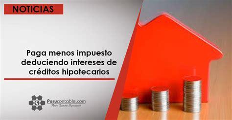 intereses banco iva intereses creditos hipotecarios prestamos bancarios