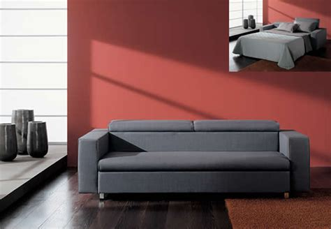Cool Modern Couches by Cool Sofa Was A Great Furniture Master Home Builder