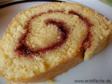 marmelade kuchen kuchen marmelade bestreichen beliebte rezepte f 252 r kuchen