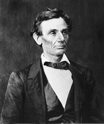 what year was abraham lincoln elected president about president abraham lincoln abraham lincoln is