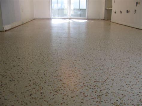 terrazzo floor refinishing florida floor matttroy