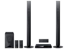 Home Theater Sony Dav Dz650 support for dav dz650 dvd home theatre system home