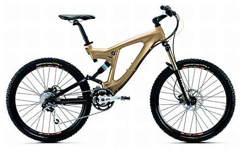 imagenes de varias bicicletas bicicletas raras curiosas e innovadoras parte 1 choque