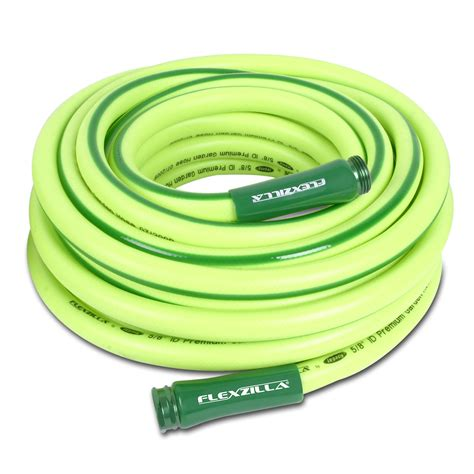 backyard hose why your next garden hose should be flexzilla