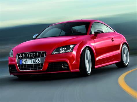 Audi Tts Motor by 2009 Audi Tts Motor Desktop