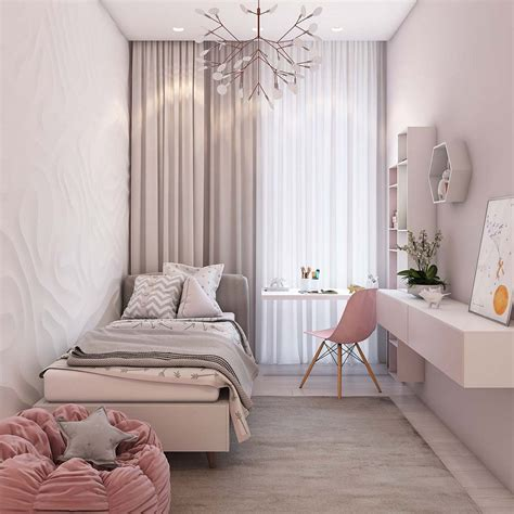 modern bedroom ideas decorating bedrooms ideas decorating