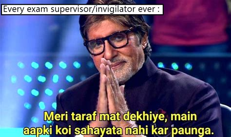 Latest Internet Memes - amitabh bachchan s kbc memes are the internet s latest