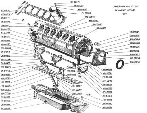 Lamborghini Engine Parts Lamborghini Sel Engine Parts Lamborghini Free Engine